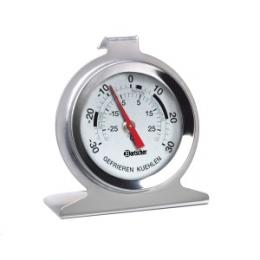 Bartscher - Teplomìr na zavìšení nebo postavení -30 až +30 °C