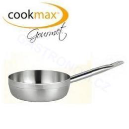Cookmax Gourmet omáèník