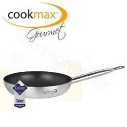Cookmax Gourmet pánev s nepøilnavým povrchem