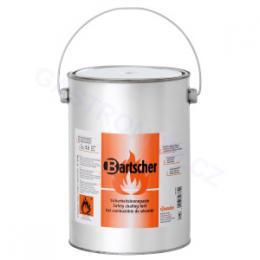Hoølavá pasta Bartscher - kbelík