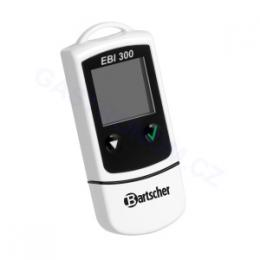 Teplomìr datový EBI 300 - USB