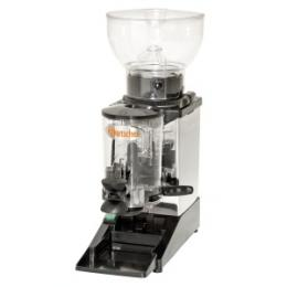 Bartscher - Mlýnek na kávu - MODELL TAURO