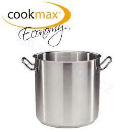 Hrnec polévkový Cookmax Economy