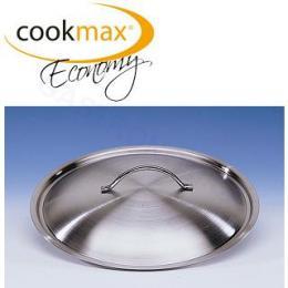 Poklice Cookmax Economy
