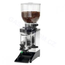 Bartscher - Mlýnek na kávu - MODELL SPACE II