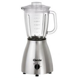 Bartscher - Mixйr stolnн 1,75 litru