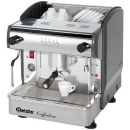 Bartscher - Kávovar pákový profesionální G1