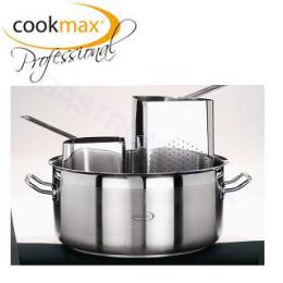 Cookmax Professional vložka na tìstoviny 1/4