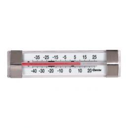 Bartscher - Teplomìr do chladnièky -40 až +25 °C