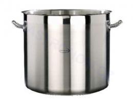 Cookmax Professional Hrnec polévkový