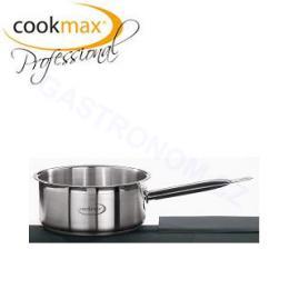 Cookmax Professional rendlík nízký