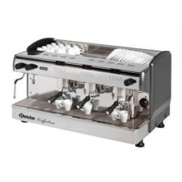Bartscher - Kávovar pákový profesionální G3 plus