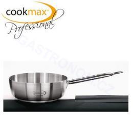 Cookmax Professional omáèník