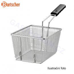 Bartscher - Koš náhradní k fritéze MINI