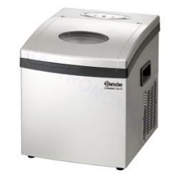 Bartscher - Výrobník ledových kostek Compact Ice K - 10 až 15 kg/24 hodin