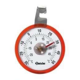 Bartscher - Teplomìr na zavìšení -30 až +50 °C