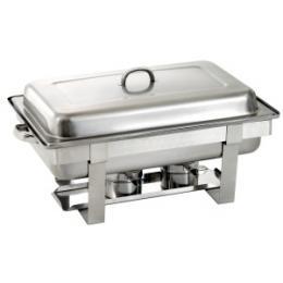 Bartscher - Chafing dish na hoølavou pastu GN 1/1, hloubka 65 mm