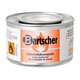 Hoølavá pasta Bartscher