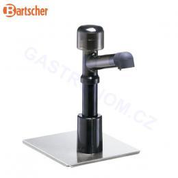 Bartscher - Dávkovaè pro GN do hloubky 150 mm s víkem