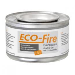 Bartscher - Hoølavá pasta Ecofire