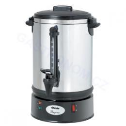 Bartscher - Kávovar (zásobník na horké nápoje) Regina Plus 40T