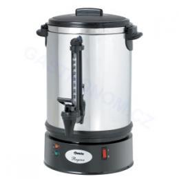 Bartscher - Kávovar (zásobník na horké nápoje) Regina Plus 90T