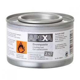Hoølavá pasta APEXA - 200 g